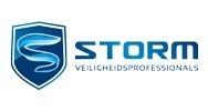 Storm Veiligheidsprofessionals
