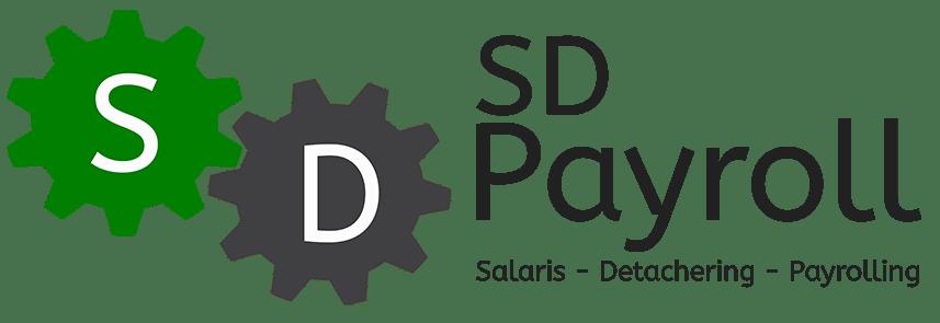 Logo SDPayroll Langwerpig_klein